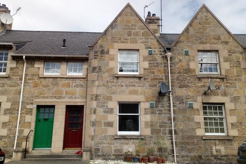 2 bedroom property for sale - South College Street, Elgin