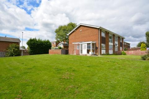 2 bedroom ground floor flat for sale - Barford Drive, Chester Le Street, DH2