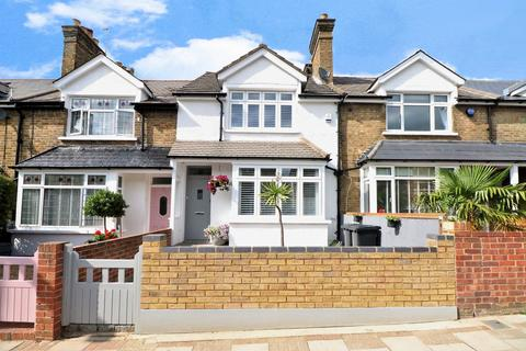 3 bedroom terraced house for sale - Pembroke Road, Bromley