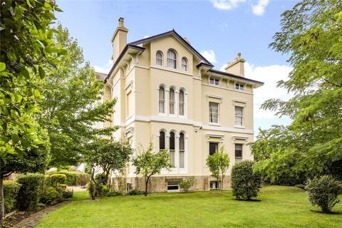 3 bedroom flat for sale - Langholme, 72 Hatherley Road, Cheltenham, Gloucestershire, GL51