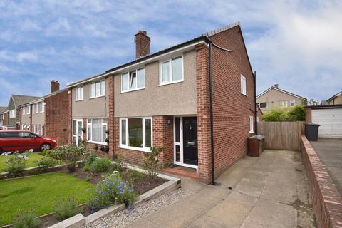3 bedroom semi-detached house for sale - Linton Drive, Leeds