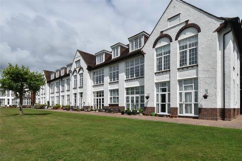1 bedroom apartment for sale - Romsley Hill Grange, Farley Lane, Halesowen, B62