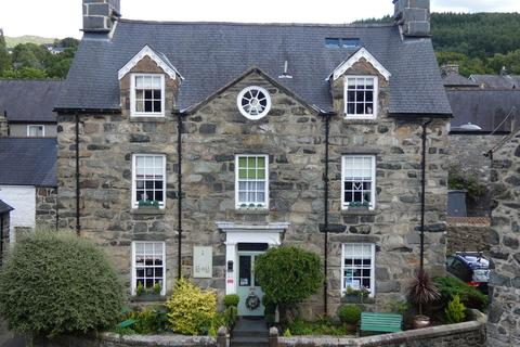 5 bedroom detached house - Tan Y Gader, Meyrick Street, Dolgellau LL40 1LS