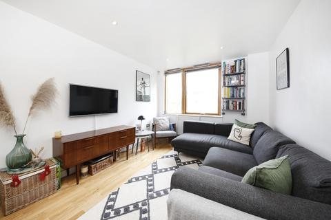 2 bedroom flat for sale - Lewisham Way London SE14