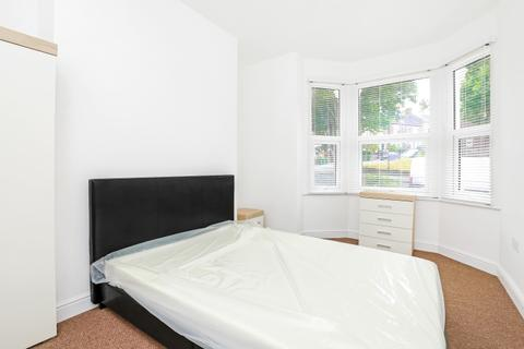 1 bedroom house share to rent - Ennis Road Plumstead SE18