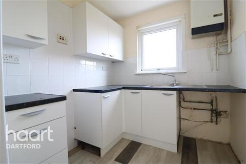 2 bedroom terraced house to rent - Willow Road