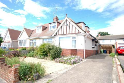 4 bedroom bungalow for sale - Merryfield Gardens, Roker