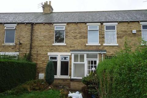 3 bedroom terraced house to rent - Kenilworth Road, Ashington, Northumberland, NE63 8AH