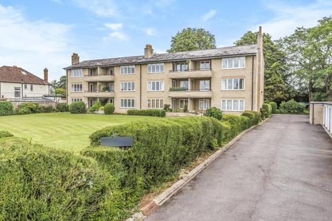 2 bedroom flat - Linkside Avenue,  Oxford,  OX2