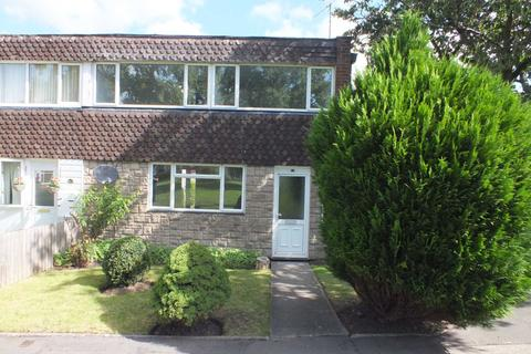 3 bedroom end of terrace house to rent - Foredrove Lane, Solihull