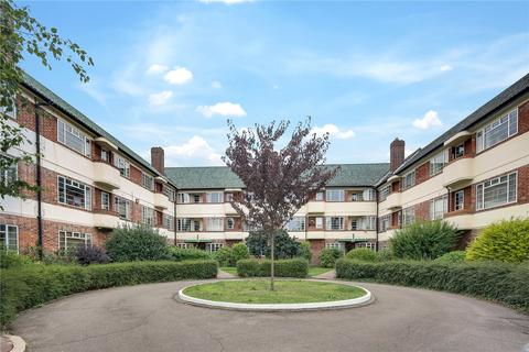 2 bedroom flat for sale - Hermitage Court, Woodford Road, London, E18
