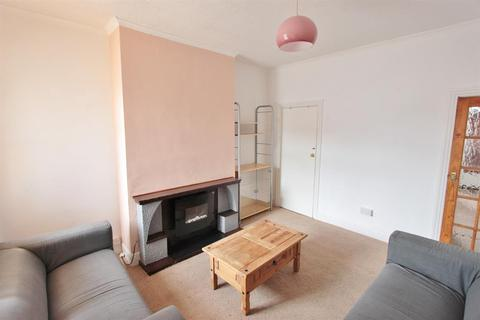 3 bedroom terraced house to rent - Wayland Road, Sheffield, S11 8YE
