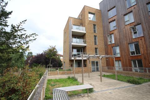 1 bedroom apartment for sale - Kidwells Close, Maidenhead