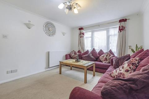 4 bedroom terraced house for sale - Almond Avenue, Ealing