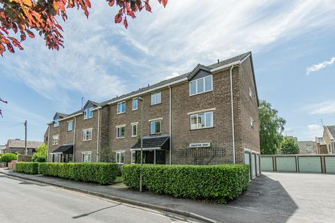 2 bedroom ground floor flat to rent - Woodstock Court, Osberton Road, Oxford, Oxfordshire, OX2