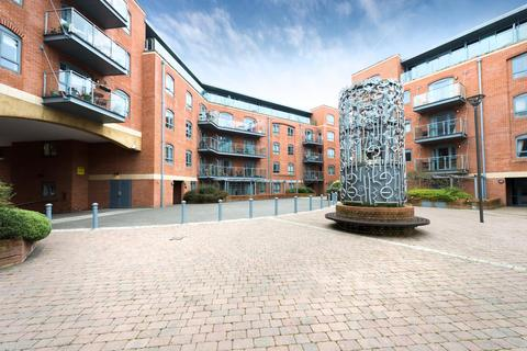 1 bedroom in a flat share to rent - Furnace House, Walton Well Road, Oxford, Oxfordshire, OX2