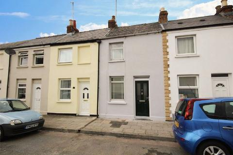 2 bedroom terraced house for sale - Russell Street, Cheltenham, Gloucestershire, GL51