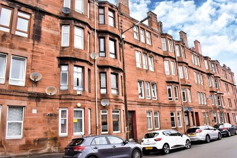 1 bedroom flat for sale - Niddrie Road, Flat 0/1, Queens Park, Glasgow, G42 8NS