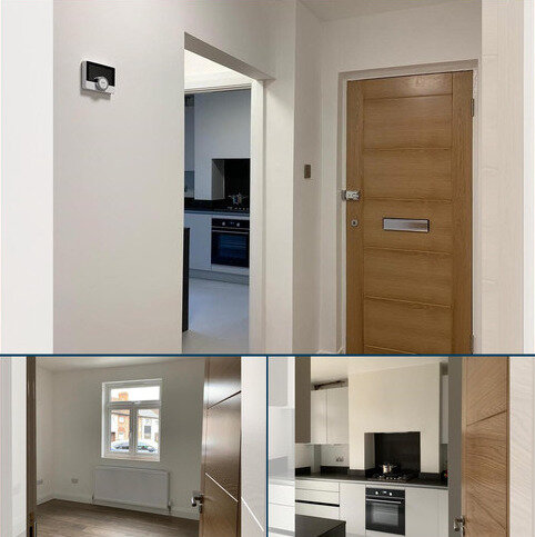 1 bedroom flat share to rent - Walthamstow Flat