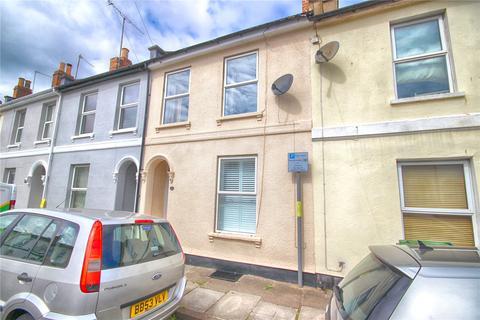 3 bedroom terraced house for sale - Granville Street, Cheltenham, Gloucestershire, GL50