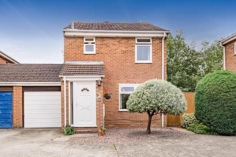 3 bedroom detached house for sale - Chorefields, Kidlington, Oxfordshire