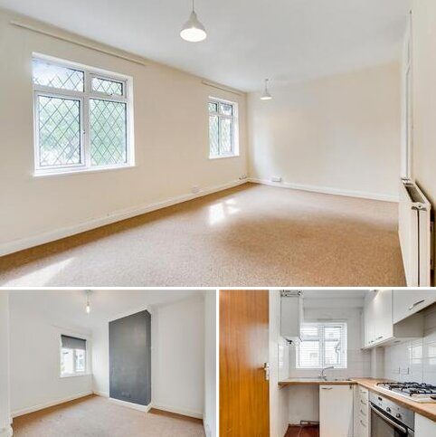 2 bedroom flat to rent - Southborough Lane, Bromley, Kent, BR2