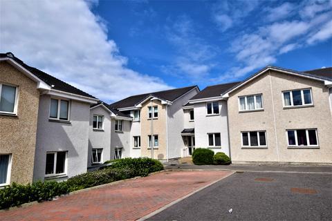2 bedroom apartment for sale - Woodlands Brae, Inverness IV2