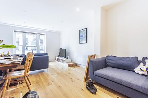 1 bedroom flat for sale - Lewisham Way New Cross SE4