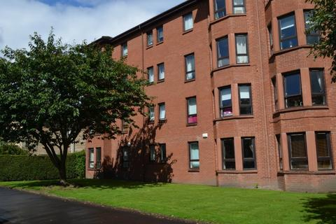 1 bedroom flat to rent - Durward Court, Flat 3/2, Shawlands, Glasgow, G41 3RZ