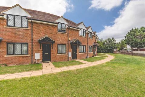 2 bedroom flat for sale - Mountbatten Court, St Marys Road, Langley, Berkshire