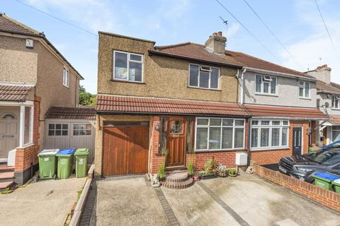 4 bedroom semi-detached house for sale - Grosvenor Road Bexleyheath DA6