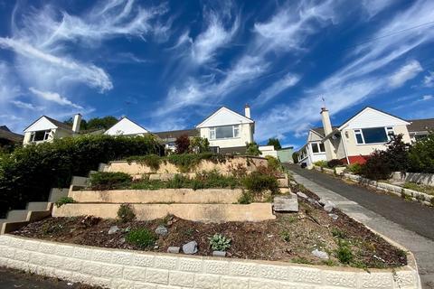 2 bedroom semi-detached bungalow for sale - Ashburton, Devon