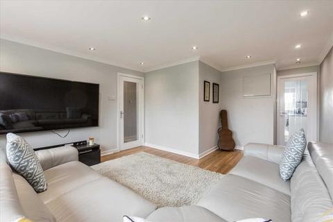 1 bedroom apartment for sale - Berriedale, Gardenhall, EAST KILBRIDE