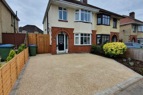 3 bedroom semi-detached house for sale - Westbury Road, Southampton