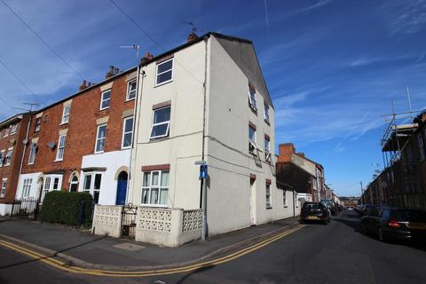 5 bedroom house share for sale - Grantley Street, Grantham