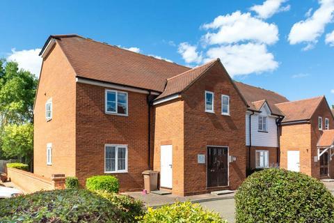 2 bedroom apartment for sale - Shearers Way, Boreham, Chelmsford, Essex, CM3