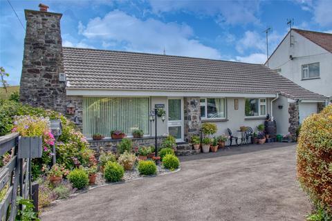 3 bedroom detached bungalow for sale - Goodleigh Road, Barnstaple