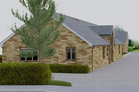 5 bedroom detached bungalow for sale - Histon Road, Cottenham