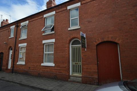 1 bedroom apartment for sale - Sydney Road, Chester