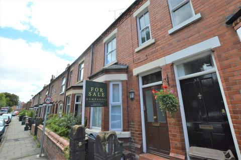 5 bedroom terraced house for sale - Whipcord Lane, Chester