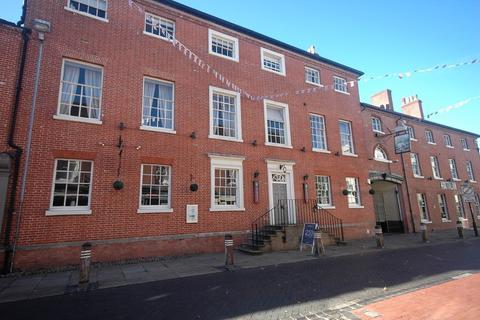 2 bedroom apartment for sale - Bird Street, Lichfield