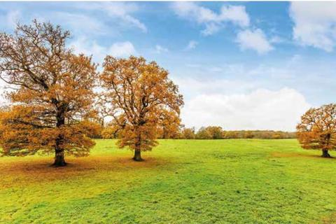 Farm land for sale - Paddock 6, Norbryght, Tilburstow Hill Road, South Godstone, Godstone, Surrey