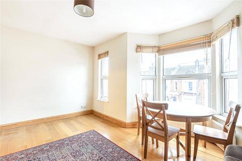 2 bedroom flat for sale - Cranbrook Park, Wood Green, London, N22
