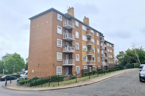 2 bedroom ground floor flat for sale - Tulse Hill, Brixton, London, SW2 3QA