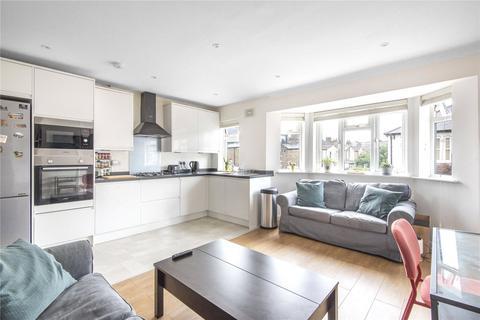 2 bedroom flat for sale - Parkhurst Road, London, N22