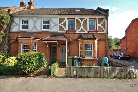3 bedroom apartment to rent - Recreation Road, Guildford, Surrey, GU1