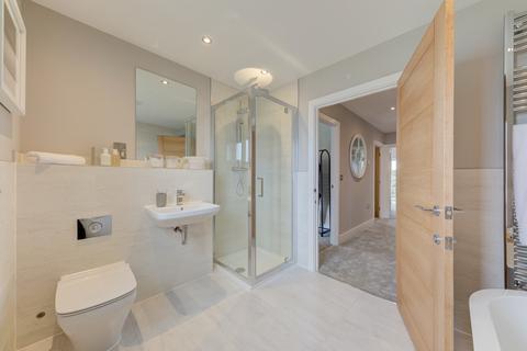 5 bedroom detached house for sale - Plot 68 The Granary, Home Farm, Pinhoe