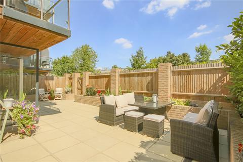 1 bedroom apartment for sale - Dorchester Mansions, Old Bracknell Lane West, Bracknell, Berkshire, RG12