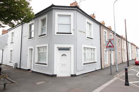 2 bedroom maisonette for sale - Bradford Street, Grangetown