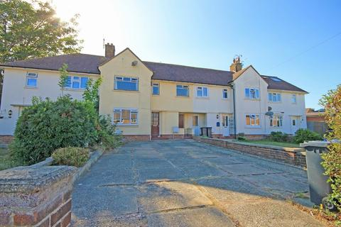 4 bedroom terraced house for sale - Williams Road, Shoreham-by-Sea